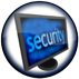 Osprey - the Private Security Online School System