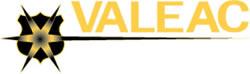 VALEAC Logo