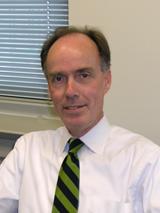 John G. Colligan, Jr.