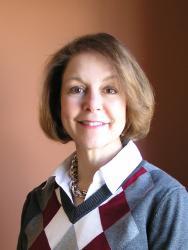 Teresa Gooch