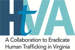 Human Trafficking in Virginia