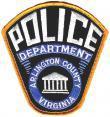 Arlington County Police Department