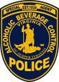 Virginia Alcohol Beverage Control Police Department